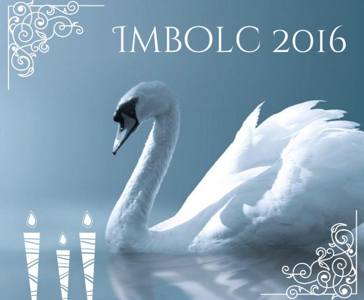 Imbolc2016