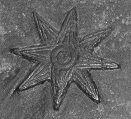 Inanna-Venus-Hokuloa Summerian