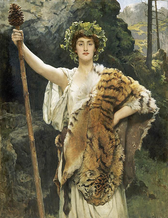 the-priestess-of-bacchus-1889