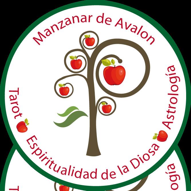 Manzanar  Avalon